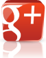 RentalDeals @ Google Plus