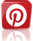 RentalDeals @ Pinterest
