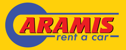 Rent a car Aramis