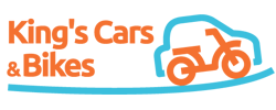Rent a car Kings Car Rental Corfu