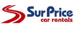 Rent a car SurPrice Car Rentals