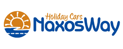 Rent a car Naxos Holiday Cars