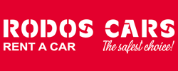 Rent a car Rodos Cars