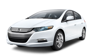 HONDA INSIGHT AUTO