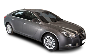 OPEL INSIGNIA (SDMR) - Large